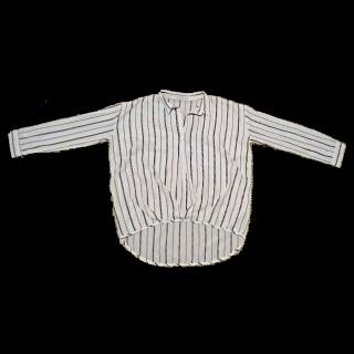 このコーデで使われているColorのシャツ/ブラウス[ホワイト]
