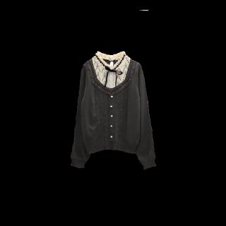 axes femmeのニット/セーター