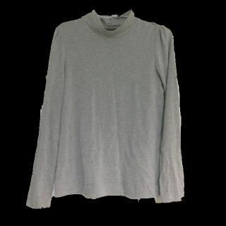 minimum minimumのTシャツ/カットソー
