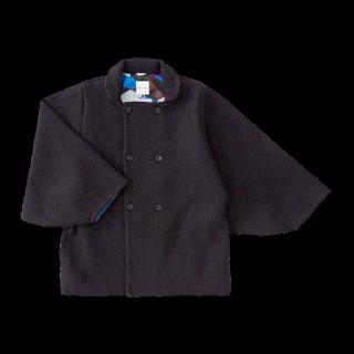 SOU SOUのコート