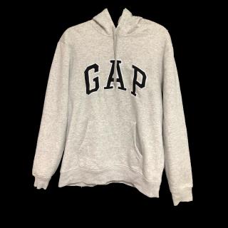GAPのパーカー/スウェット