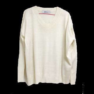 dholicのニット/セーター