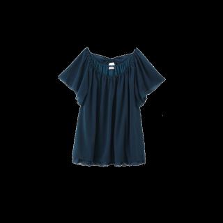 axes femmeのTシャツ/カットソー