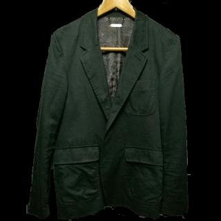 MONKEY TIMEのテーラードジャケット