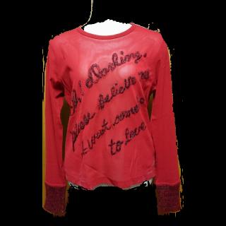 C'EST CHIC'AのTシャツ/カットソー