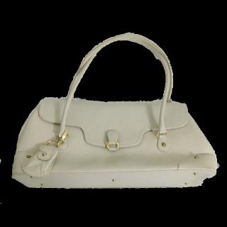 Folli Follieのハンドバッグ