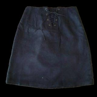 archivesのミニスカート