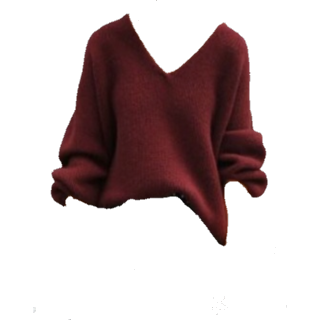 JOURNAL STANDARDのニット/セーター