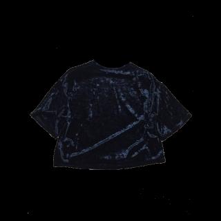 WEGOのTシャツ/カットソー