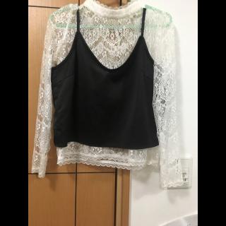MIIAのシャツ/ブラウス