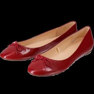 無印良品のシューケア用品で靴を磨く方法