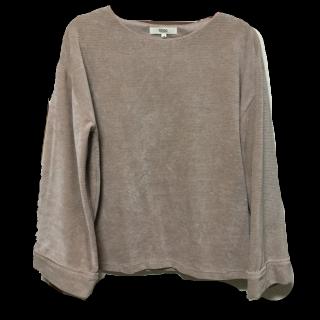 OZOCのTシャツ/カットソー