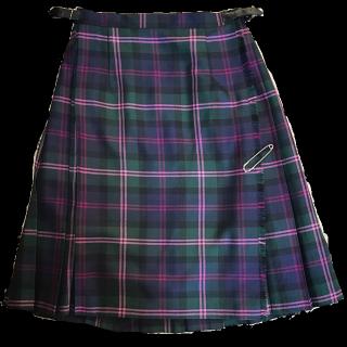 O'neil of Dublinのひざ丈スカート
