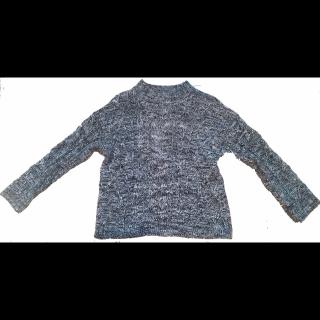 SPINNSのニット/セーター