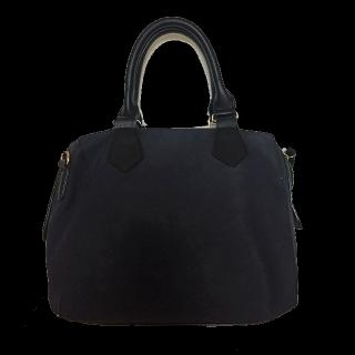 UNITED ARROWSのハンドバッグ