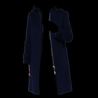 BABYLONEのコート