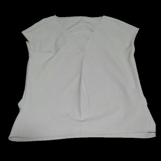 PLSTのTシャツ/カットソー