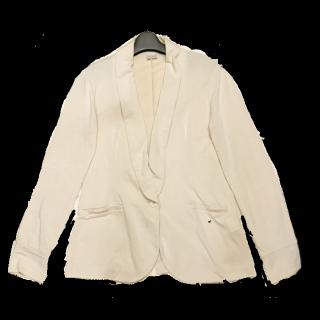 Roomy'sのテーラードジャケット