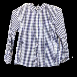 MUJI(無印良品)のシャツ/ブラウス
