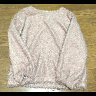 HONEYSのニット/セーター