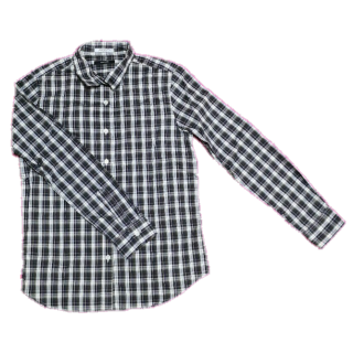 JOURNAL STANDARDのシャツ/ブラウス