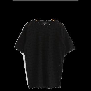 dholicのTシャツ/カットソー