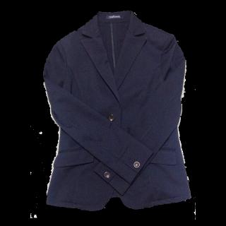 NEWYORKERのテーラードジャケット