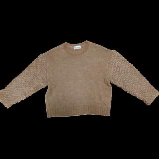 RNAのニット/セーター
