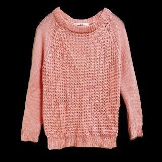 ef-deのニット/セーター