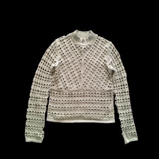 SLYのニット/セーター