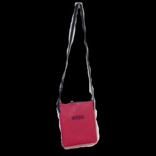 WEGOのハンドバッグ