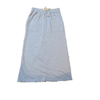 Heart Marketのスカート