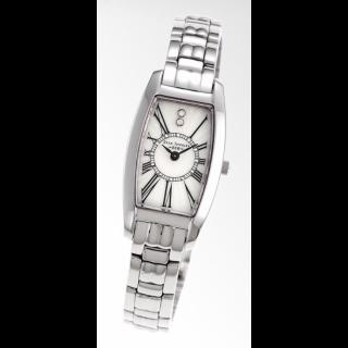このコーデで使われているSTAR JEWELRYの腕時計[シルバー]