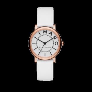 このコーデで使われているMARC JACOBSの腕時計[ホワイト]