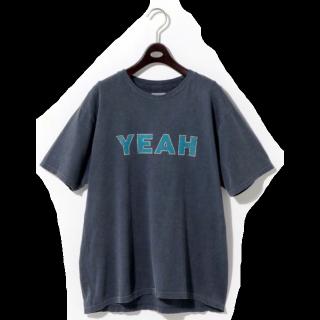 このコーデで使われているUNITED ARROWSのTシャツ/カットソー[ブラック]