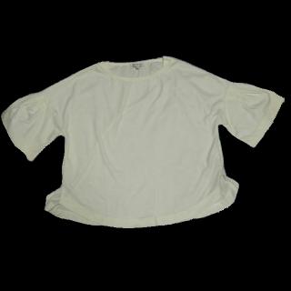 このコーデで使われているAMERICAN HOLICのTシャツ/カットソー[ホワイト]
