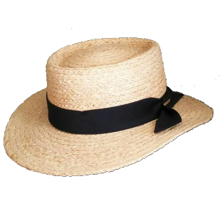 このコーデで使われているAMERICAN HOLICの帽子[その他]