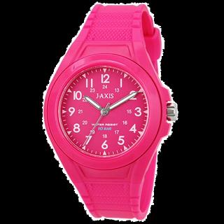 J-AXISの腕時計