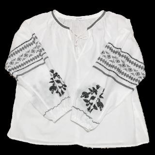 Right-onのシャツ/ブラウス