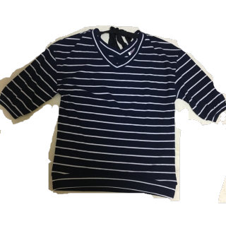 ByeByeのTシャツ/カットソー