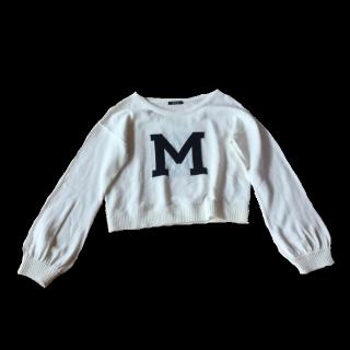 favoriのニット/セーター