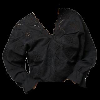 COCAのTシャツ/カットソー
