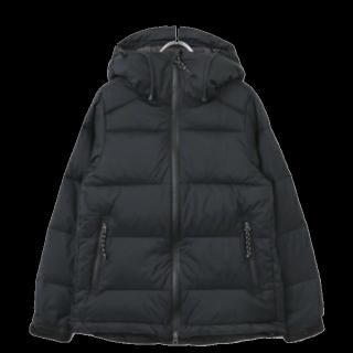 UNIQLOのコート