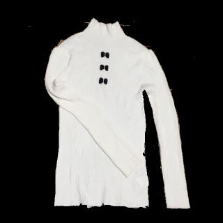 MIIAのニット/セーター
