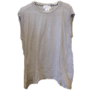 CIAOPANIC TYPYのTシャツ/カットソー