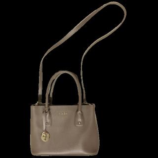 FLURAのショルダーバッグ