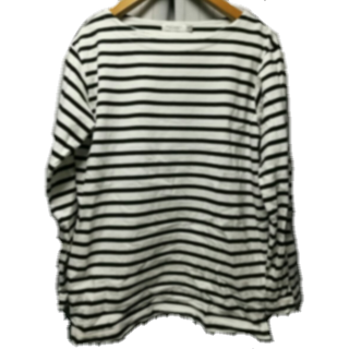UNITED ARROWS Beauty &YouthのTシャツ/カットソー