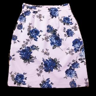 MISCH MASCHのタイトスカート