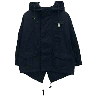 Ne-netのジャケット