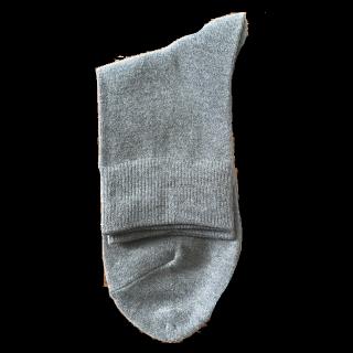 靴下屋のソックス